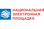 АО «Электронные торговые системы»