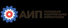 Ассоциация индустриальных парков России